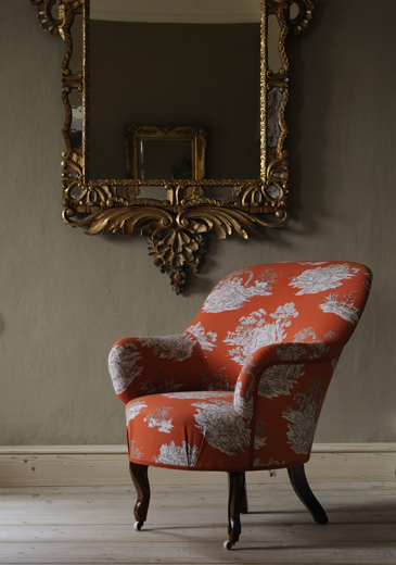 http://www.tcraig.co.uk/files/gimgs/10_dsc2793-orange-chair-with-mirror.jpg